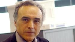 چهل سال، چهل گفتوگو؛ میرعلی حسینی
