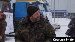 Вадим Яцук