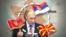Смотри в оба: Черногория ответит за НАТО