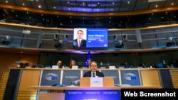 Kandidat za evropskog komesara za proširenje, Mađar, Oliver Varhelyi izjavio je kako Zapadni Balkan mora da ima kredibilnu perspektivu ulaska u EU, jer je to u evropskom geopolitičkom interesu