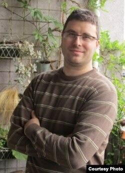 Boris Kukić
