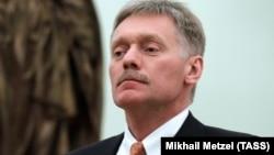 Kremlin sözçüsü Dmitri Peskov deyib ki, Suriya müxalifətinin boykotu konfransın əhəmiyyətini azalda bilməz