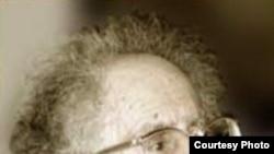 """Григорий Померанц: «В лагере единственным просветом была музыка». [Фото — <a href=""""http://www.igrunov.ru/cat/vchk-cat-names/pomerants/"""" target=_blank>IGRUNOV.RU</a>]"""