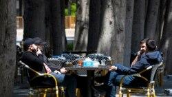 Առաջիկա շաբաթ-կիրակի Ադրբեջանը փակվում է