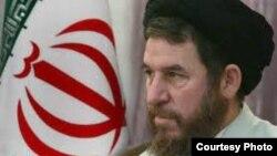 محمدرضا میرتاجالدینی، معاون پارلمانی رئیس جمهور ایران، میگوید که وزارت تعاون موظف شده گزارش مستندی درباره اشتغالآفرینی در دولتهای نهم و دهم ارائه کند