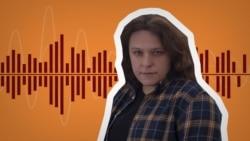 """Превод в ефир: Забравеният """"Кой"""" и желанието на улицата да правораздава"""