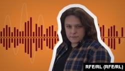 Превод в ефир: Оставка без отговор, маратонки и няколко апартамента