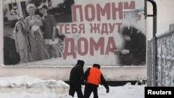 Красноярск. Иллюстративное фото.