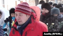 Зәки Алибаев