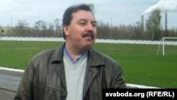 Сяргей Няроўны