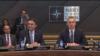 Подписан протокол о вступлении Северной Македонии в НАТО