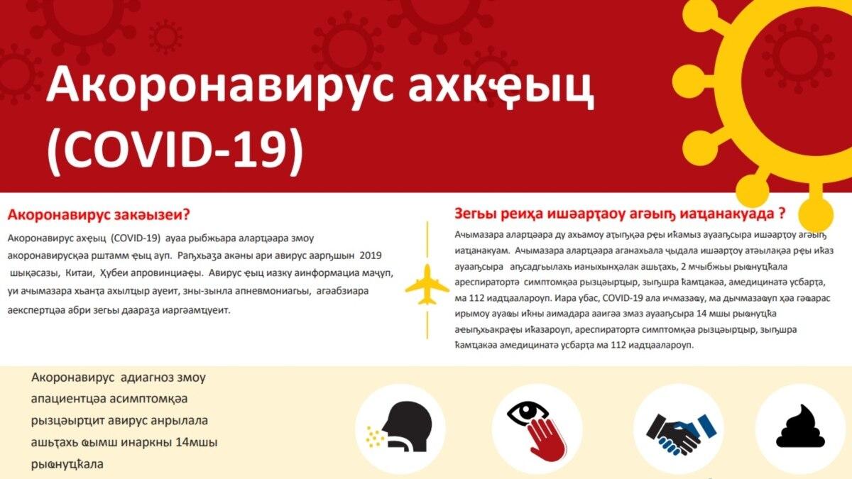 Модельное агенство армянскоспаривается девушка 2 работы