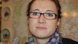 Joanna Radko
