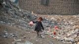 Afganistan, decembrie 2013