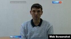 Гліб Шаблій