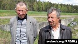 Валер і Васіль Даніленкі