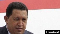 چاوز می خواهد با تغییر قانون اساسی، عمر ریاست جمهوری خورد را بیشتر کند