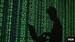 В начале этой недели ингушским хакерам удалось взломать почту начальника Управления по взаимодействию со СМИ администрации главы Ингушетии Тимура Бокова