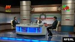 محسن رضایی در مناظره انتخاباتی خرداد ۸۸ با محمود احمدینژاد نیز از سیاستهای اقتصادی او بهشدت انتقاد کرد.