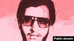 سعید امامی،از مقامات ارشد وزارت اطلاعات،بخاطر شرکت در قتلهای زنجیرهای، بازداشت شد و در زندان به طور مشکوکی درگذشت.