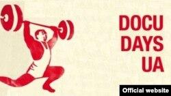 Десятий Міжнародний фестиваль документального кіно про права людини Docudays UA
