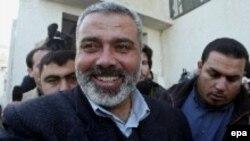 Оно победили, но что они будут делать со своей победой? Один из лидеров ХАМАС Исмаил Хания