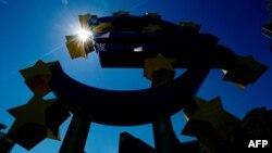 """Почти треть активов """"небанковских"""" финансовых компаний сосредоточена в еврозоне, более трети - в США"""