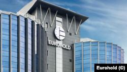 През 2018 г. консолидираните приходи на Еврохолд достигат 1.3 млрд. лв.