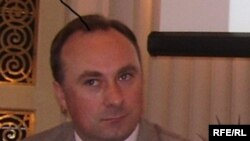 Damir Polančec
