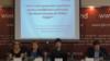 Transparency International Moldova evaluează proiectul de lege al modificării sistemului electoral (VIDEO)