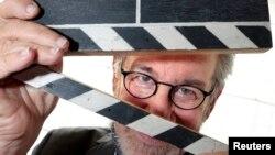 Steven Spielberg la deschiderea Festivalului 2013