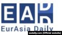 EurAsia Daily