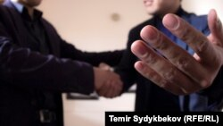 U dokumentu Heritage fondacije se navodi da je sudstvo u Crnoj Gori odavno politizovano, korupcija se prožima u zdravstvu i obrazovanju i na svim nivoima vlasti