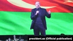 İ.Əliyev