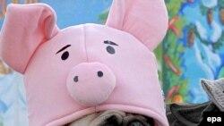 По данным опросов, 80% немцев относятся к собакам с симпатией