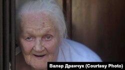 Ядвіга Дудзянкова