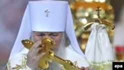 Стараниями патриарха Кирилла теология может стать университетской дисциплиной