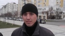 Фаил Алсынов