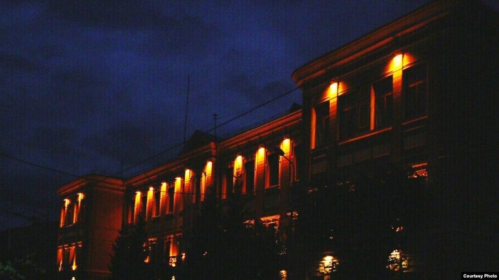 Русское полно с матами фото 103-354