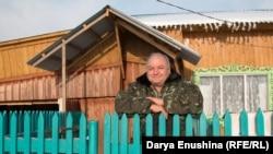 Василий Габов