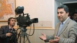 Täjigistanda Yslamçy partiýanyň soňy