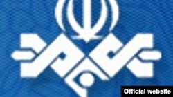 Эрон давлат телерадиокомпанияси логоси