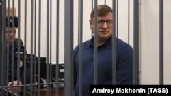 Михальченко Дмитрий.