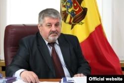 Mihai Cotorobai