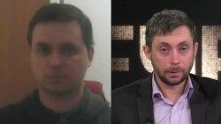 О чем должны спорить Порошенко и Зеленский?