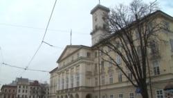 Відео: Львів без туристів – тихий і сумний