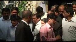 Ukinuta smrtna kazna pakistanskoj kršćanki