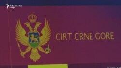 Crnogorski zid protiv hakera