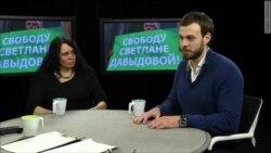 Кремль проявляет гуманизм?