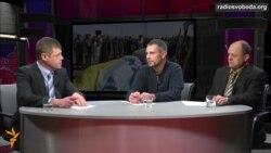 Бойовики «ДНР» і «ЛНР» хочуть отримувати зброю від Росії, а гроші від України – експерт